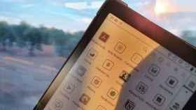Onyx Boox Nova 3 Color: probamos la tablet con tinta electrónica a color