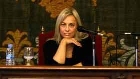 Sonia Castedo: auge y caída de la alcaldesa de 'Brugal'.