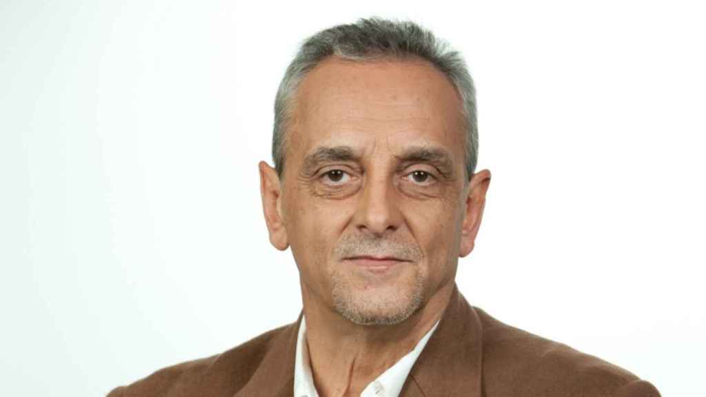 Ángel Nodal, defensor de la audiencia de RTVE