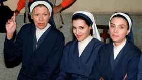 'Estudio 1' a 'Hermanas': el legado televisivo de Pilar Bardem