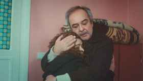 Avance en fotos del final de 'Mujer': ¿recibirá Sirin al fin su merecido por matar a Sarp?
