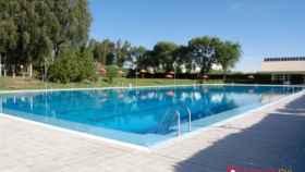 piscina medina del campo 1