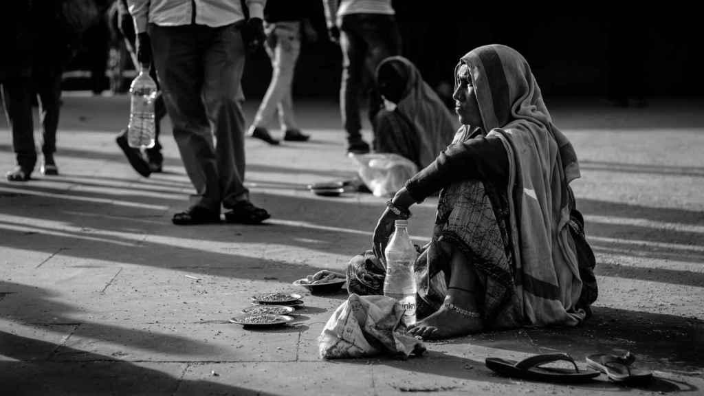 Una crisis para cambiar tendencias sociales