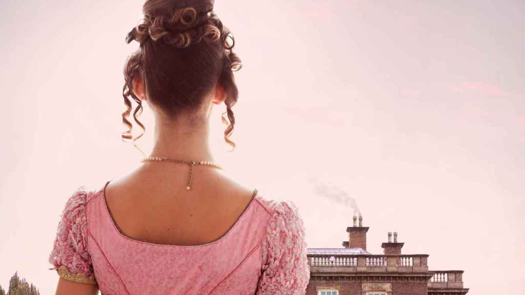 'Conquistar a un duque', el libro de Lenora Bell