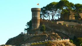 Carreteras para sorprenderse recorriendo España