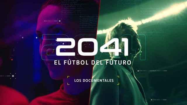 00_SAN-2041-FUTURO-1920x1080_ESP
