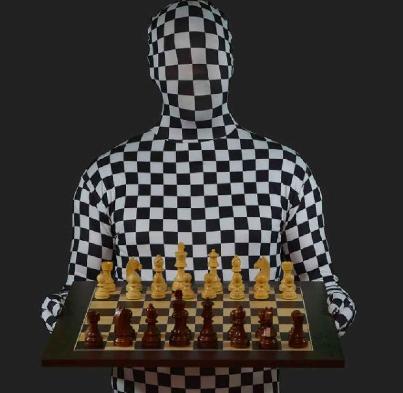 Rey Enigma