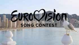 Eurovisión se celebrará… ¡en Benidorm!