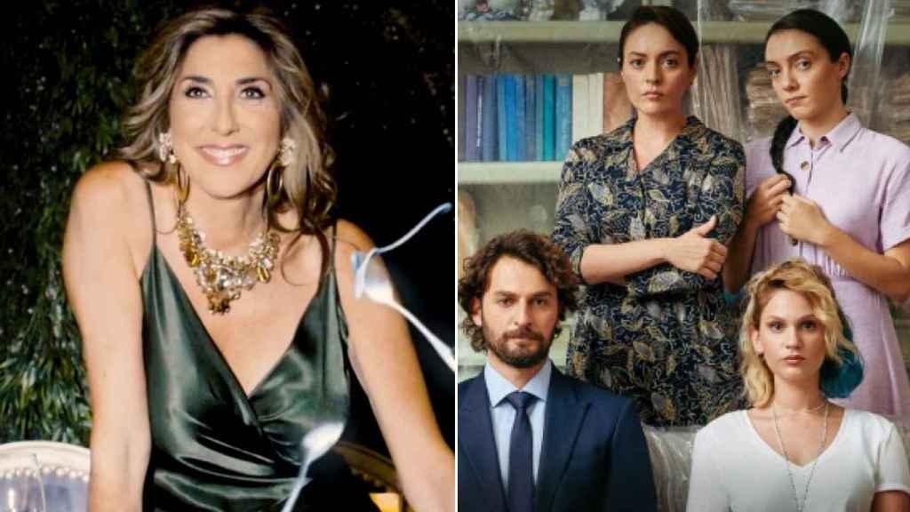 La guerra más absurda entre Telecinco y Antena 3 por la noche del jueves con la audiencia como rehén