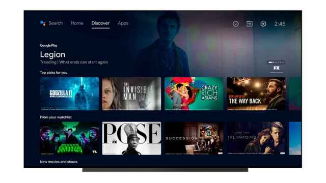 Android-TV-lista-1