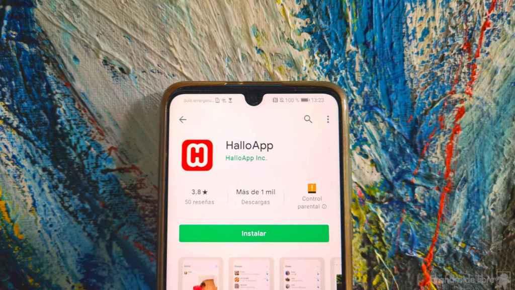 HalloApp: una red social sin anuncios creada por ex-empleados de WhatsApp