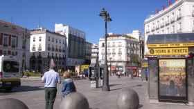 Foto: Ayuntamiento de Cuenca