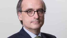 Santiago Martínez Garrido releva a Julián Martínez-Simancas como secretario general del consejo de Iberdrola