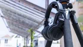 Pioneer DJ HDJ-CUE1 BT