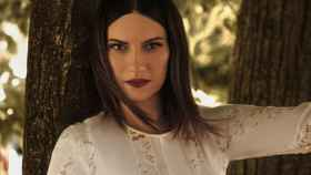 Laura Pausini protagonizará su propia historia gracias a Amazon Prime