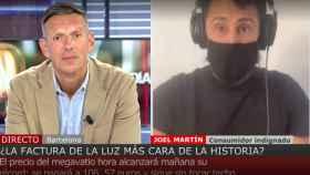 """El troleo de un tuitero a 'Cuatro al día': """"Habláis mucho de Cuba, pero no de Colombia"""""""