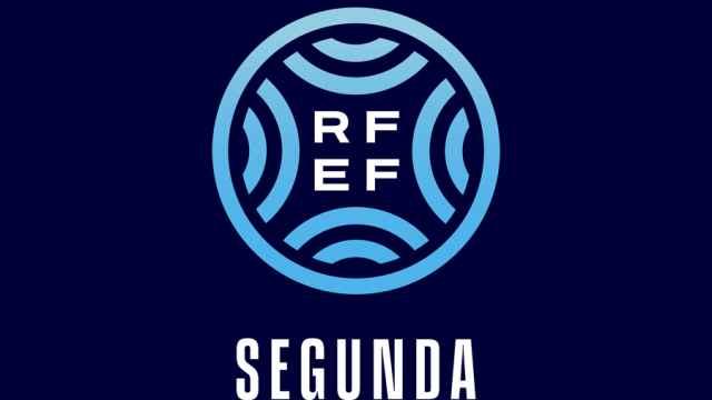 Foto: RFEF