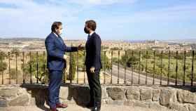Núñez, convencido de que el PP está preparado para gobernar el país y la región