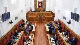 La agenda informativa del jueves en Castilla-La Mancha: todo lo que será noticia