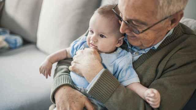 Día de los Abuelos: los mejores regalos para tus personas favoritas