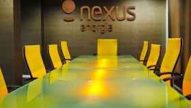 Nexus lanza un fondo de titulización en el MARF por 50 millones de euros