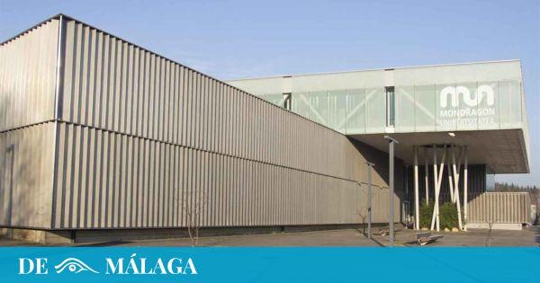 La Universidad de Mondragón pone sus ojos en Málaga para un grado de Liderazgo Emprendedor