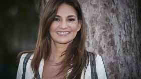 Mariló Montero, en una foto de archivo.