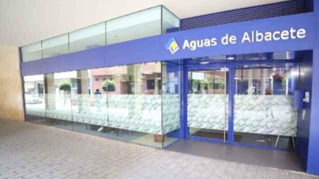 Aguas de Albacete presenta dos proyectos para crear 135 empleos