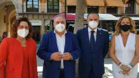 Foto: Partido Popular
