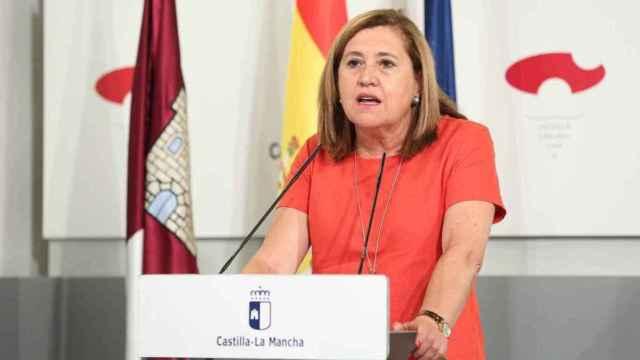 La agenda informativa del viernes en Castilla-La Mancha: todo lo que será noticia
