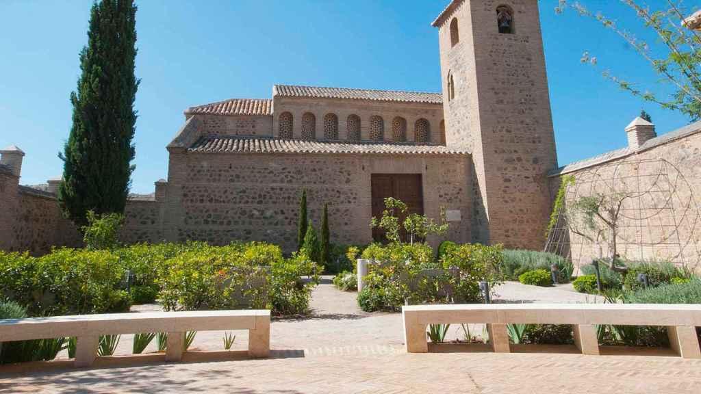 Foto: Consorcio de Toledo