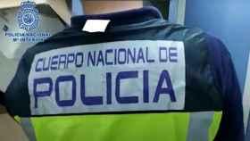 Macrooperación antidroga en un pueblo de Toledo con nueve detenidos de una banda criminal
