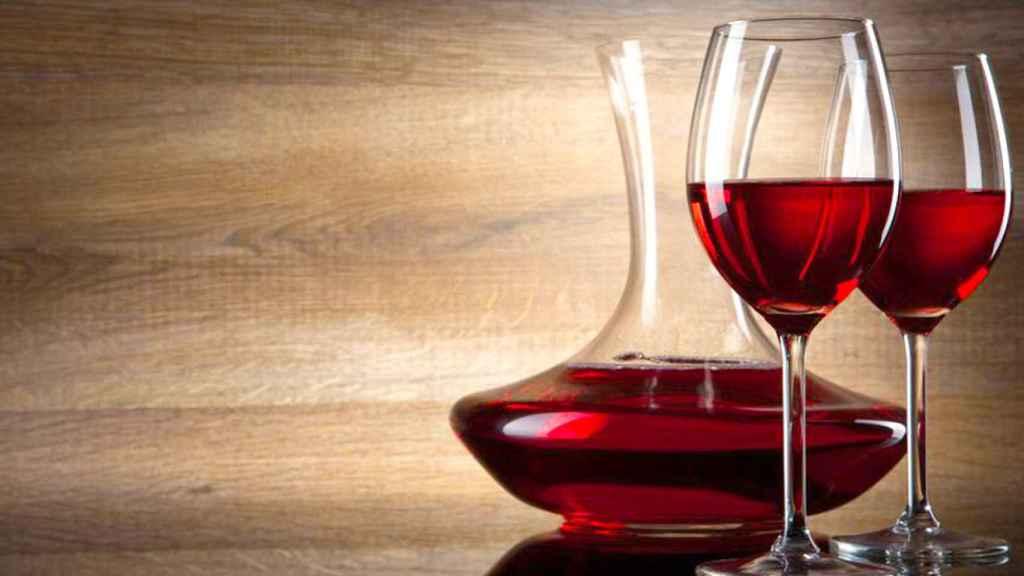 Premian con el Baco de Oro a dos grandes vinos de Castilla-La Mancha
