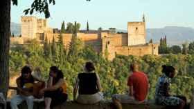 Los mejores planes para hacer en Granada