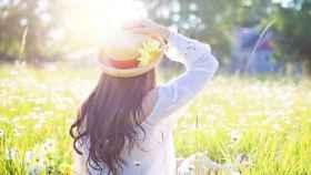 En marcha la campaña 'Frena el sol, frena el lupus'
