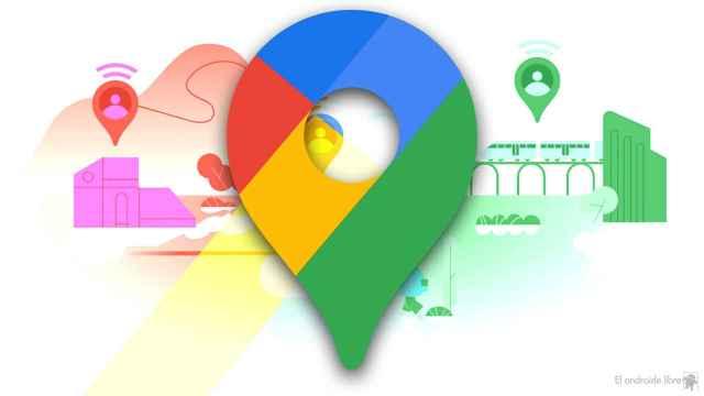 Google Maps y sus 11 trucos que seguro desconocías para dominarlo como nadie