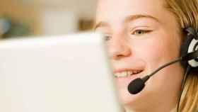 Manejar distintos idiomas es el primer paso para el éxito personal y profesional.