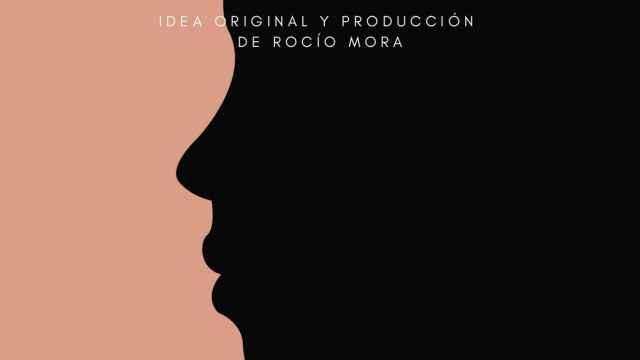 Solo Tú-Rocio Mora