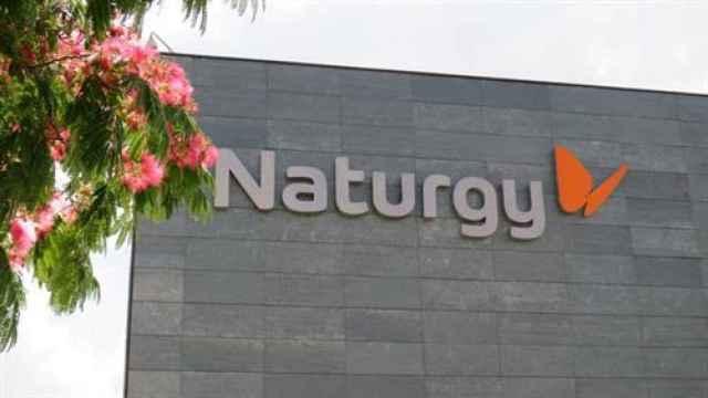 Naturgy cierra su plan de bajas voluntarias con la salida de 800 empleados en España