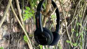 Creative Soundblaster jam v2