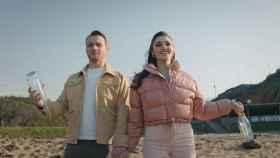 Telecinco retira de forma definitiva 'Love is in the air' de su parrilla