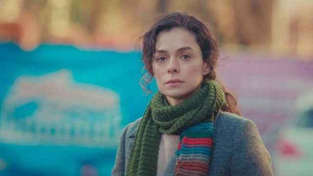 Adiós a 'Mujer:' el sorprendente fenómeno turco que ha cambiado la televisión española