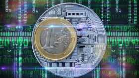 El Campello será banco de pruebas para la futura implantación de las criptomonedas