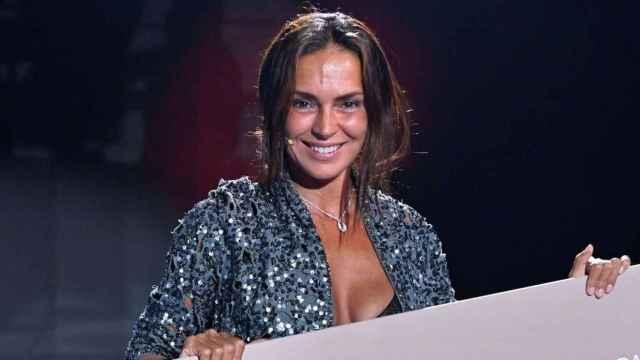 Telecinco estrena el miércoles 'Ahora Olga' y Antena 3 aplaza la final de 'Mask Singer'