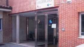 Centro salud tordesillas