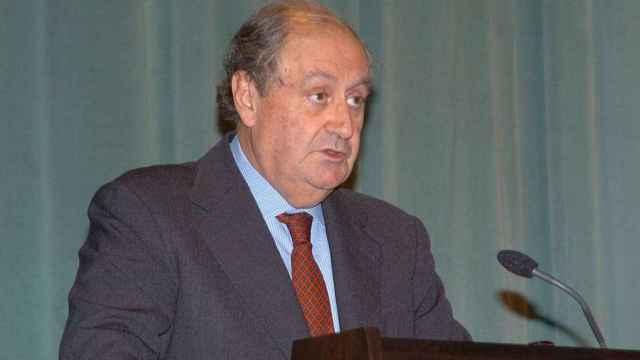 Juan March Delgado ha dimitido como miembro del consejo de administración de Banca March.