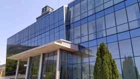 Hydro invertirá 10,4 millones en Navarra para duplicar su capacidad productiva de aluminio reciclado