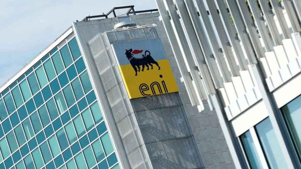 Azora vende a la petrolera ENI 1,2 GW renovables en España para que amplíe su capacidad