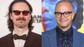 Matt Reeves y Damon Lindelof producirán 'The Human Conditions' para HBO Max.