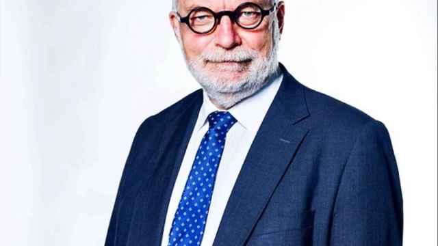Philippe Waechter, economista jefe de Ostrum AM.